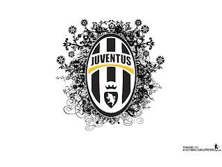 الدوري الإيطالي : أودينيزي 0 - يوفينتوس 4 رؤوف خليف HD