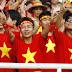 Chúng ta là người Việt Nam