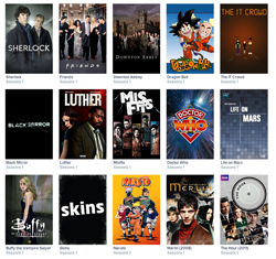 top list top free tv shows sites.