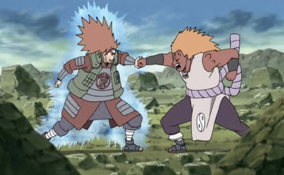 ... indonesia download naruto shippuden episode 303 subtitle indonesia ini