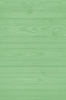 background kayu melintang hijau