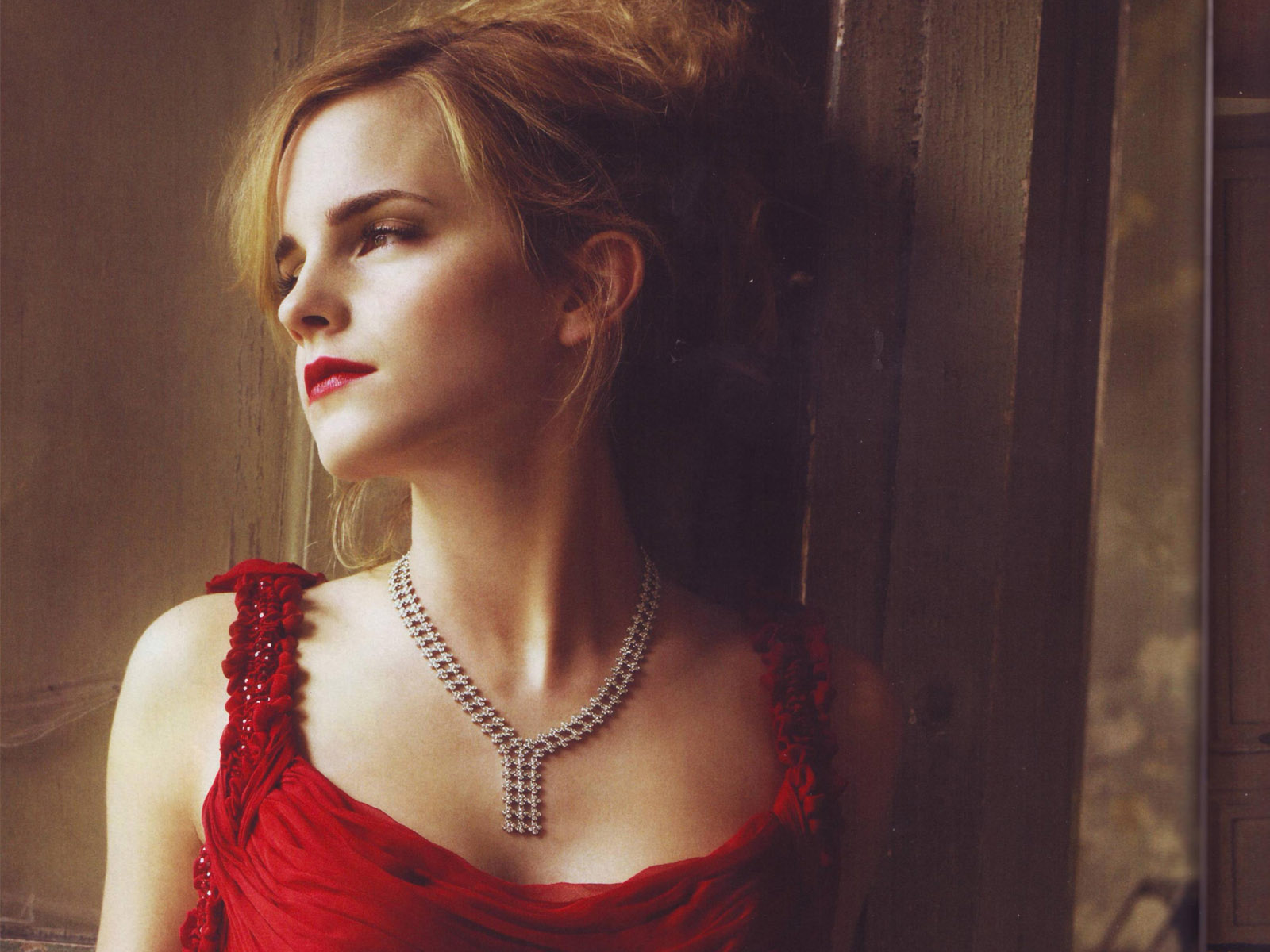 emma watson hd hot - photo #1