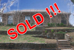 Plano Sold!