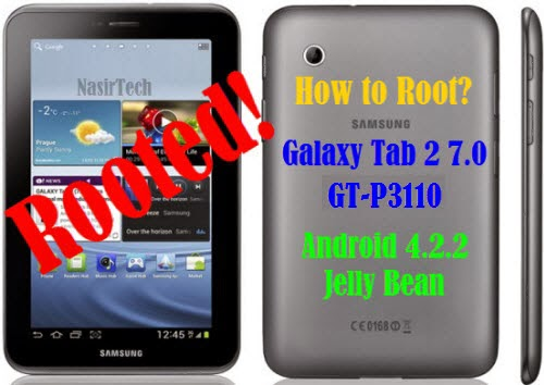 of rooting android tablet read complete note on what is rooting ...