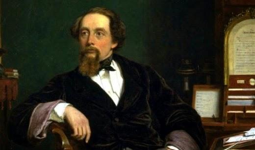 ty-phu-Charles Dickens