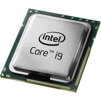 Nuevo cuerpo. El cyborg definitivo. [Set Cyborg] Core+i9+Processor