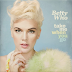 'All of You' by Betty Who
