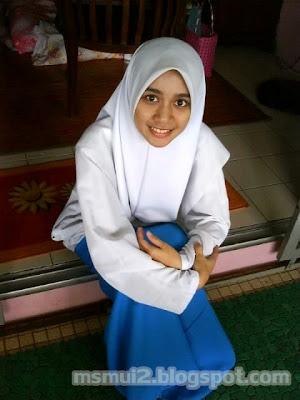 Student budak melayu malaysia 1 - 1 6