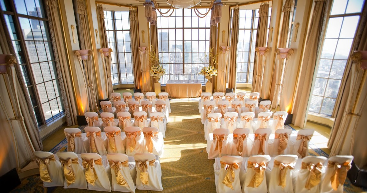 San Francisco Bay Area Chair Covers and Chivari Chairs *San Francisco Bay Area Job Alert* Catering Sales Manager - Westin St. Francis Hotel & San Francisco Bay Area Chair Covers and Chivari Chairs: *San ...