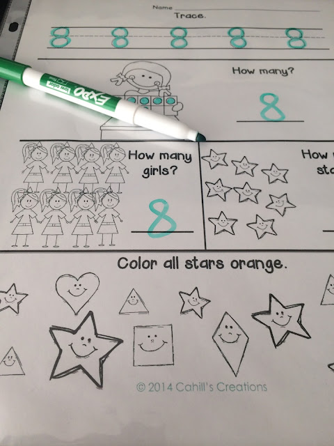 https://www.teacherspayteachers.com/Product/Kindergarten-August-Math-Journal-Common-Core-688788