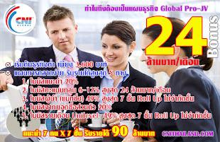 ระบบธุรกิจออนไลน์(online) cnithailand