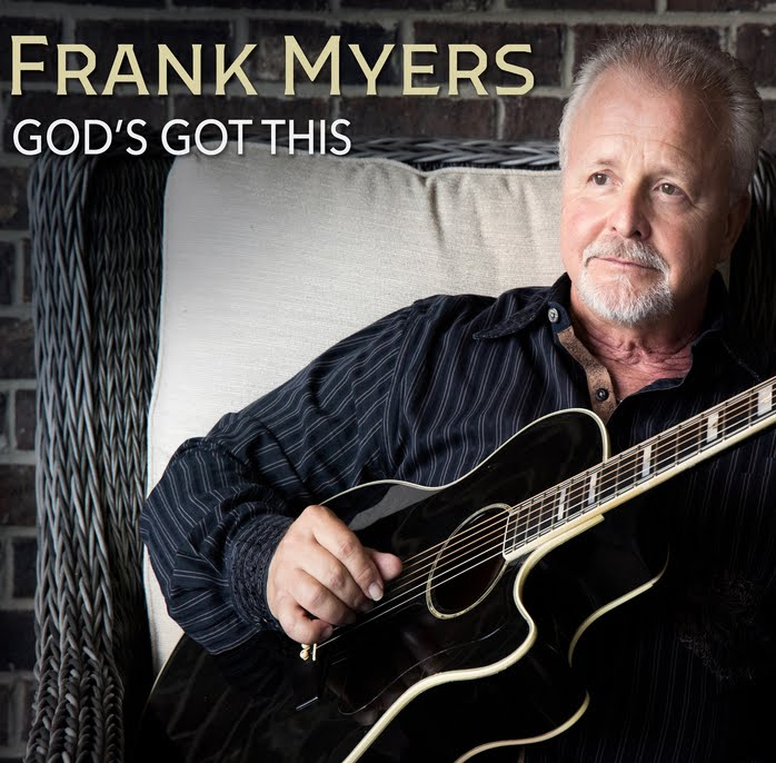 Frank Myers