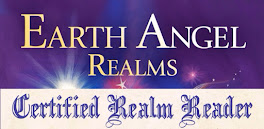 ANGEL REALM READER Certified with Doreen Virtue