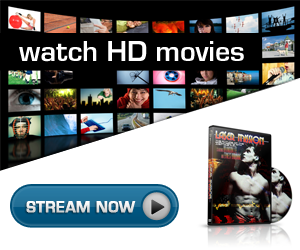 The Best Movie Download Site