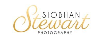 Siobhan Stewart Blog