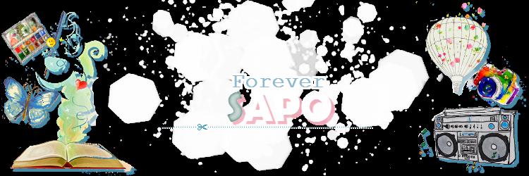 ♡ Forever Sapo ♡