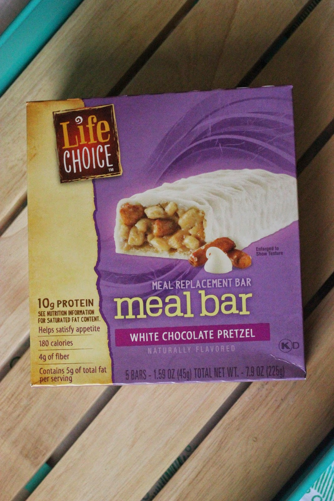 On the Go Snack for Work and Play! #BarNutrition #Shop #Cbias