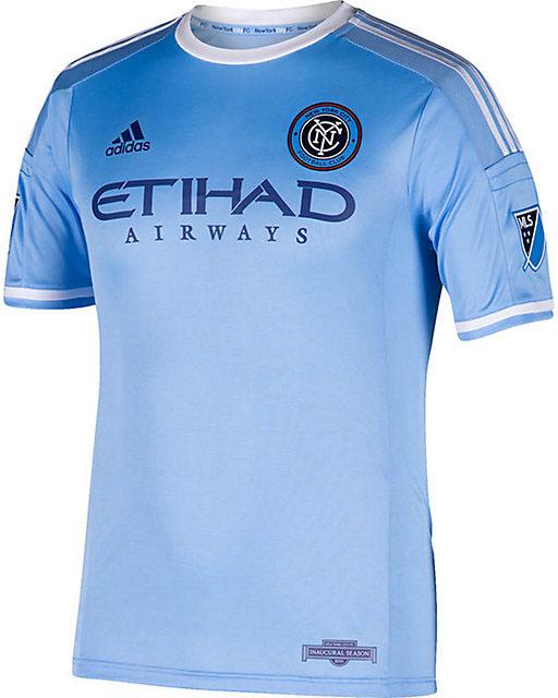 New-York-City-FC-2015-Home-Kit-2.jpg