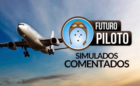 Futuro Piloto