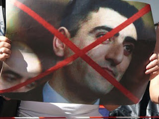 ramil safarov az azeri 2012 murder aze gourgen
