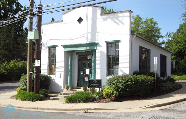 germantown+historical+society-bank.jpg