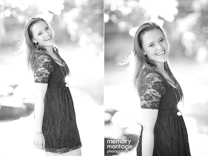 yakima senior photographer