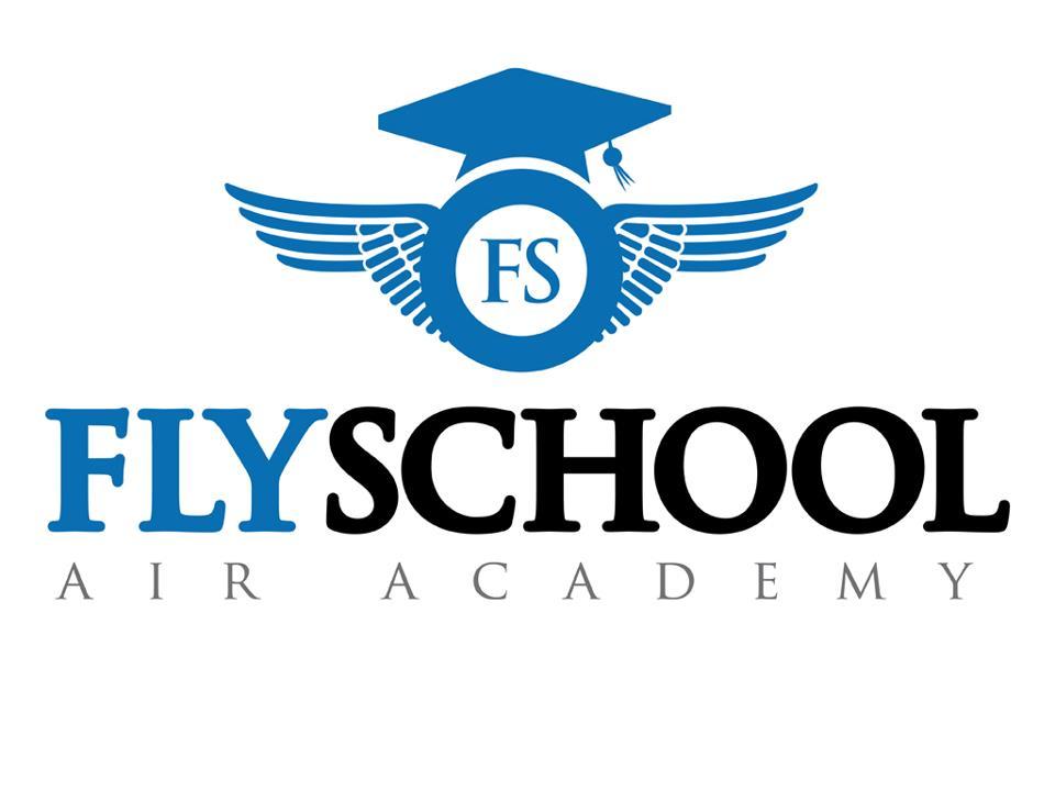 Resultado de imagen de fly school
