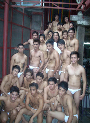 sexy pinoy boys in underwear, mga lalakeng hubad