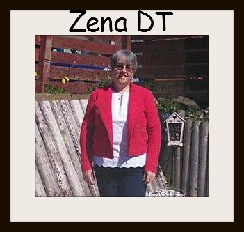 Zena DT