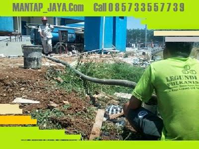 Jasa Sedot WC Tambakrejo Surabaya Call 085100926151