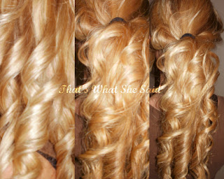 Summer Hair Styles, Creating Curls That Last, GKhair, Hair Style Tips for Summer