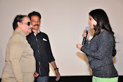 Telugu Movie Oh My God Audio Launch-thumbnail-20