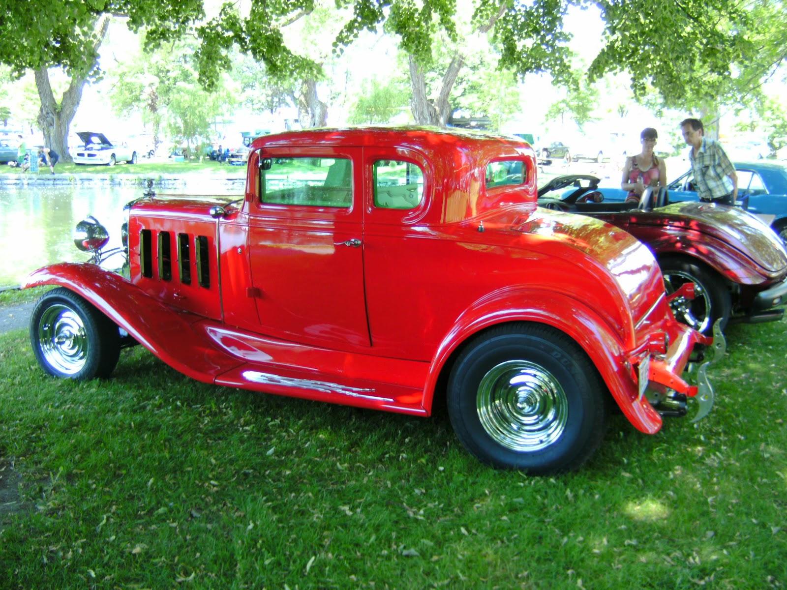 1950 Dodge Truck Radiator 1950 Free Engine Image For