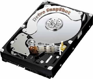 Drive SnapShot v1.40.0.16125 Final + Serial
