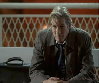 Shall_We_Dance_2004_movie_Richard-Gere_as_John-Clark