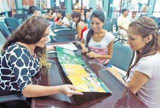 Universidades privadas registrarán nuevos alumnos en febrero y marzo