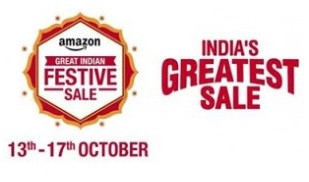Amazon-great-indian-festive-sale