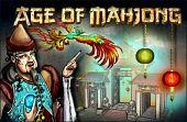 age of mahjong 2013