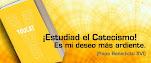 Youcat Paraguay