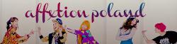 Affxtion Poland