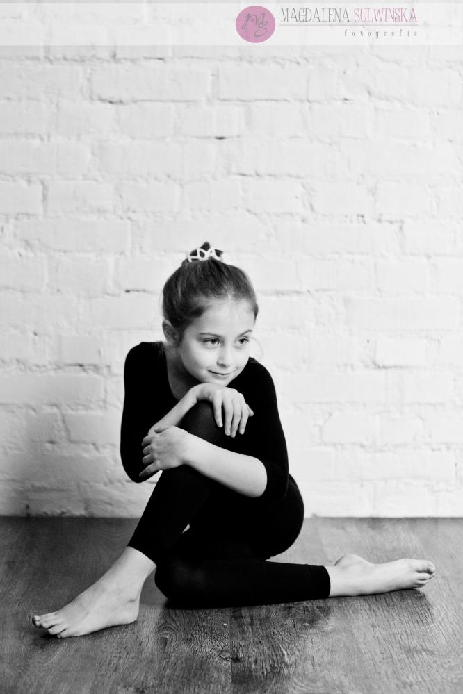 Fotografia dziecięca Olsztyn
