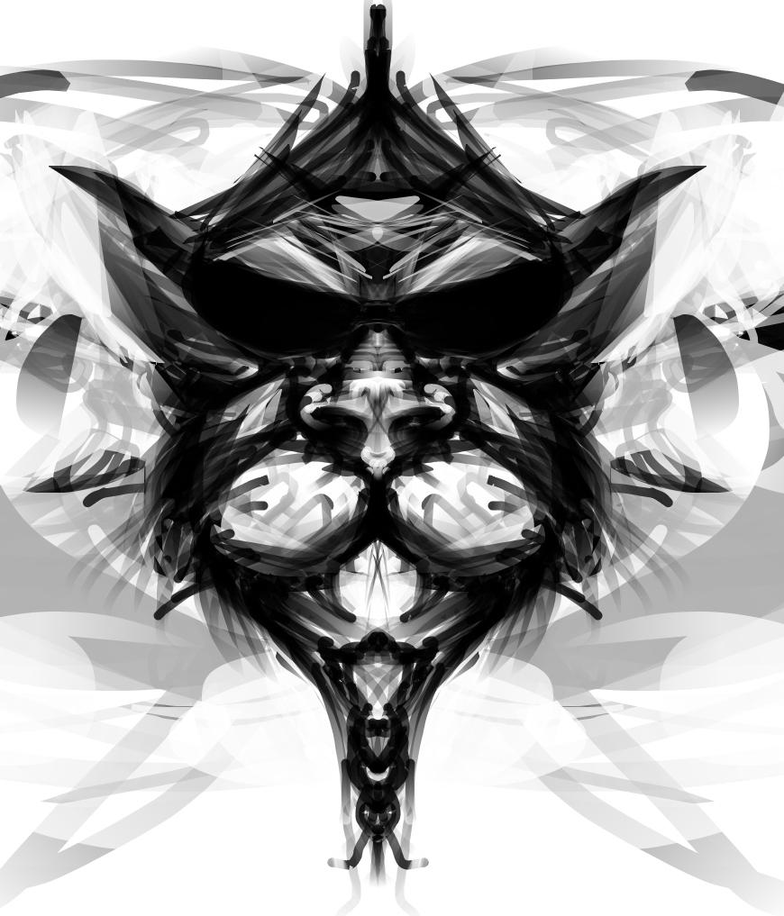 [SPOLYK] - Geometries & sketches 1