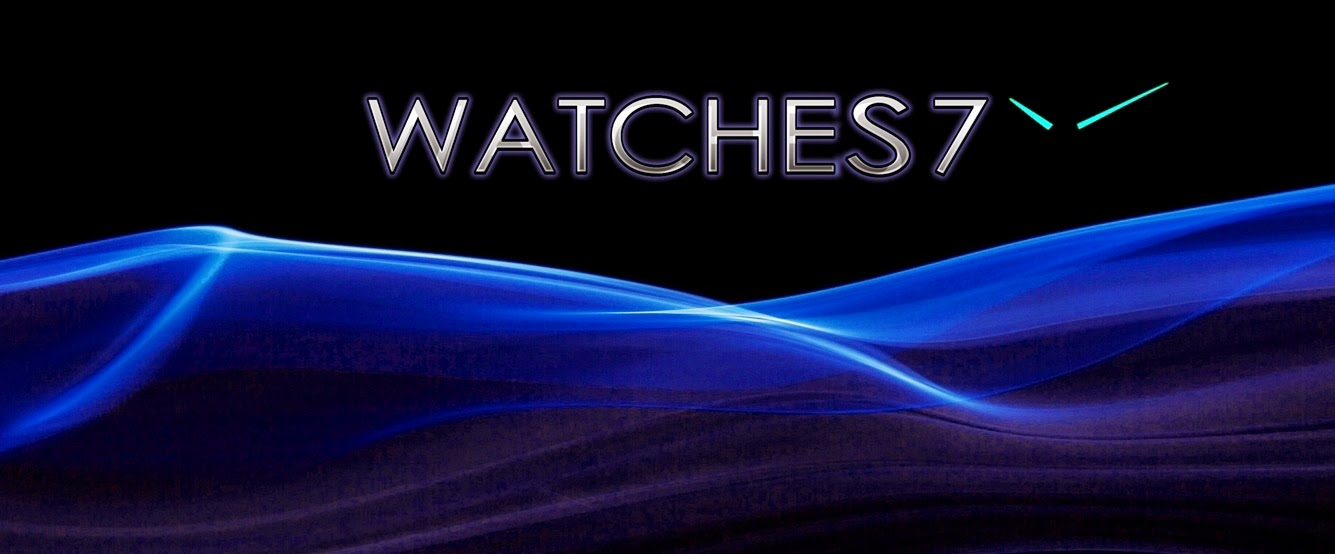 Watches 7