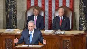 EUA confirma programa nuclear de Israel