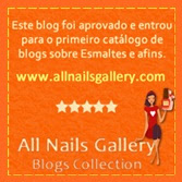 All Nails Galerry Blogs Collection
