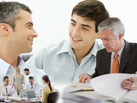 consultora de empresas familiares