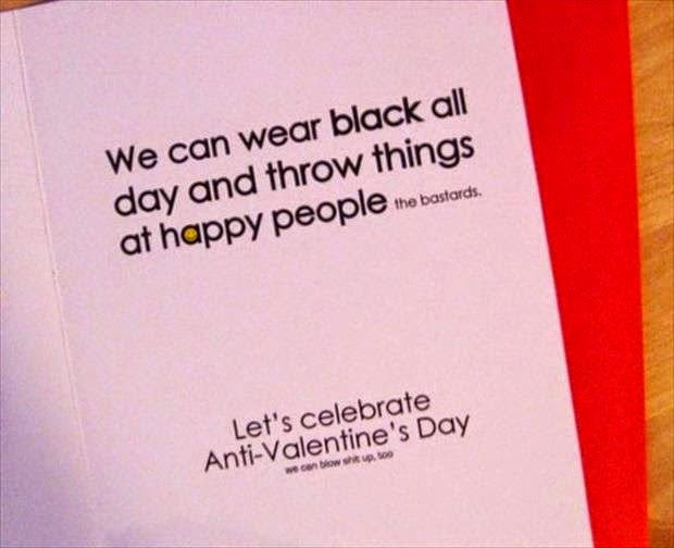 i hate valentines day american independence day founding ...
