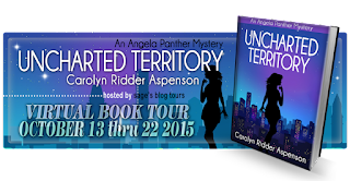 http://www.sagesblogtours.com/uncharted-territory.html