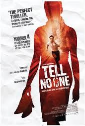 Tell No One 2006