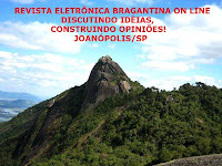 Revista-Eletronica-Bragantina-On-Line